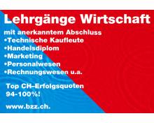 CHF 300.– Weiterbildungs-Gutschein