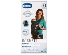Chicco Babytrage Easy Fit