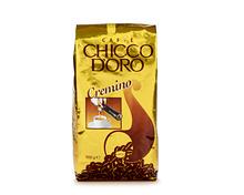 Chicco d'Oro Cremino, gemahlen, 3 x 500 g, Trio