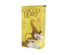 Chicco d'Oro Tradition