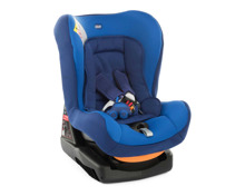 Chicco Juvenile Cosmos Power Blue