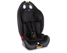 Chicco Kindersitz Gro-Up 1/2/3 Black