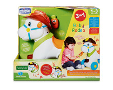 Chicco Rodeo Evolution 3in1