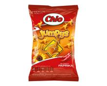 Chio Jumpys Sunny Paprika
