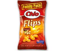 CHIO XXL Chio Flips