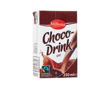 Choco-Drink