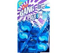 Cillit Bang WC-Spüler Blue Wave
