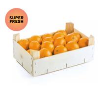 Clementinen-Box
