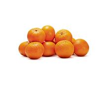 Clementinen, Italien/Spanien, Netz à 2 kg