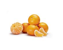 Clementinen, Spanien, Kiste à 2,3 kg