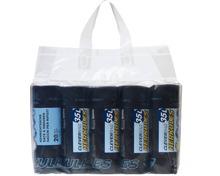 Cleverbag Herkules 35 Liter im 5er-Pack
