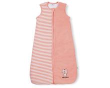 Coconette Baby Schlafsack für Boys oder Girls