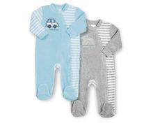 Coconette Babypyjama für Boys oder Girls