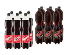 Cola/Cola Zero