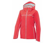 Columbia Millenium Blur Jacket Damen-Skijacke