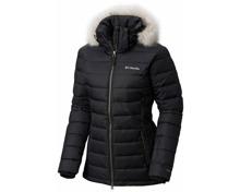 Columbia Ponderay Jacket Damen-Skijacke