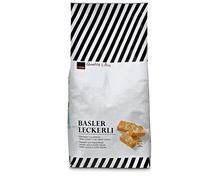 Coop Basler Leckerli, 1,5 kg