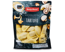 Coop Betty Bossi Agnolotti al Tartufo, 250 g