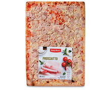 Coop Betty Bossi Pizza Prosciutto