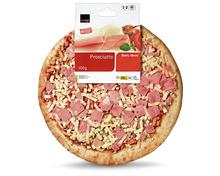 Coop Betty Bossi Pizza Prosciutto, 4 x 400 g