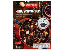 Coop Betty Bossi Rindsschmortopf, gekocht, 500 g