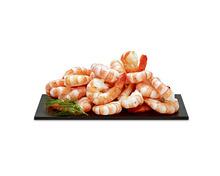 Coop Crevetten gekocht, ASC, aus Zucht, Vietnam, in Selbstbedienung, 450 g