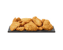 Coop Crunchy Poulet-Nuggets