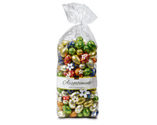 Coop Eili Classic, Fairtrade Max Havelaar, assortiert, 6 Sorten, 1,5 kg