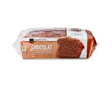 Coop Family Schokoladencake, Fairtrade Max Havelaar, 700 g