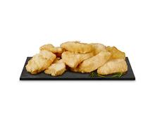 Coop Fisch-Nuggets, MSC, aus Wildfang, Nordostatlantik, in Selbstbedienung, 400 g