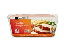Coop Fleischkäse zum Selberbacken, in Selbstbedienung, 500 g