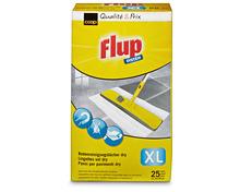 Coop Flup Bodentücher XL