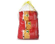 Coop Gala Kombisack, assortiert, Profit Pack, 4,5 kg