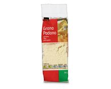 Coop Grana Padano gerieben, 3 x 80 g