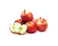 Coop JaMaDu Kinderäpfel