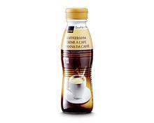 Coop Kaffeerahm UHT, Flaschen, 3 x 5 dl