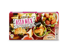 Coop Karma Asia Mix, tiefgekühlt, 2 x 425 g