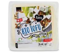 Coop Karma Bio-Tofu Nature, 500 g