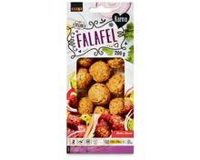 Coop Karma Falafel, 3 x 200 g, Trio