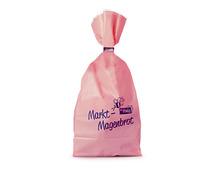 Coop Magenbrot, 250 g