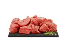Coop Naturafarm Natura-Beef Rindsragout