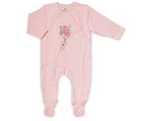 Coop Naturaline Baby Pyjama