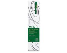 Coop Naturaline Men After Shave Balsam, 75 ml