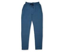Coop Naturaline Textil Damen Trainerhose