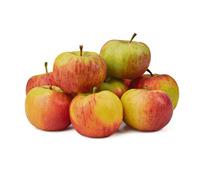 Coop Naturaplan Bio-Äpfel Topaz