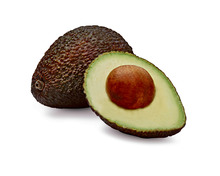 Coop Naturaplan Bio-Avocado