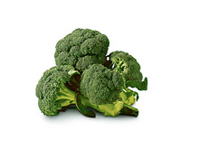 Coop Naturaplan Bio-Broccoli