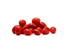 Coop Naturaplan Bio-Cherrytomaten Datterino, Schweiz/Italien/Spanien, Packung à 350 g