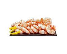 Coop Naturaplan Bio-Jumbo-Crevetten, aus Zucht, Vietnam, in Selbstbedienung, 260 g