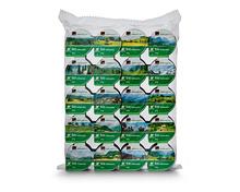 Coop Naturaplan Bio-Kaffeerahm UHT, Portionen, 40 x 12 g
